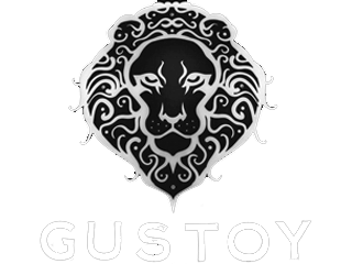 Gustoy Lounge Bar