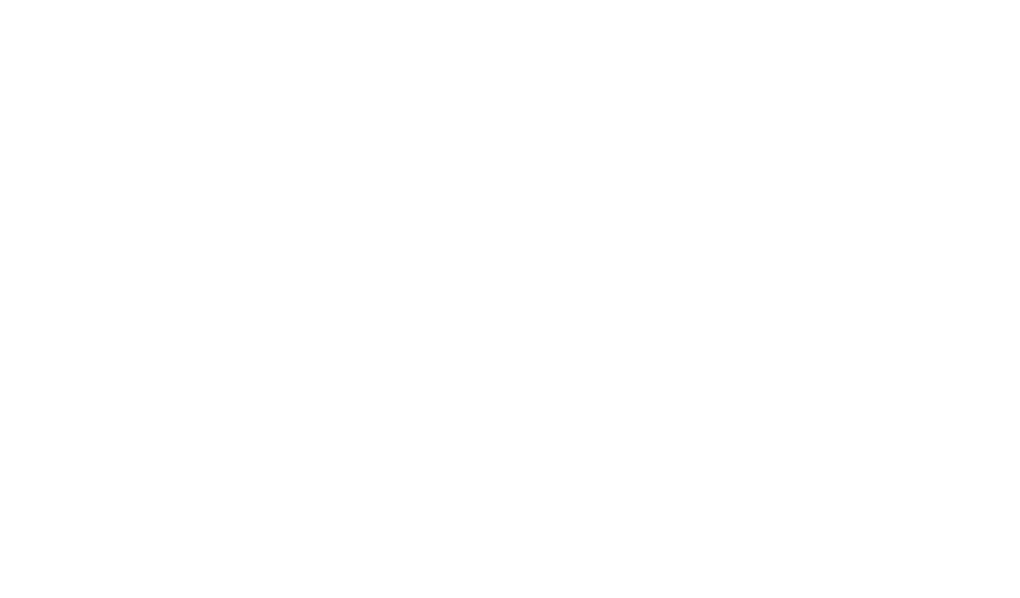 VistaMebel